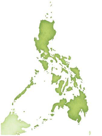 philippines map: Philippines Map