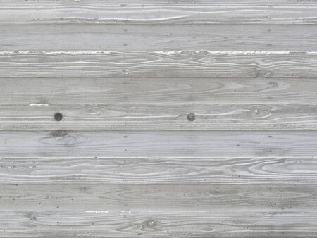 woodgrain: Concrete wall