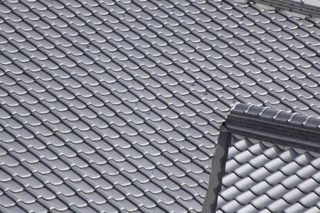 roof tiles: Roof tiles