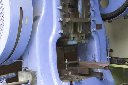 factory machine: Town factory machine tool