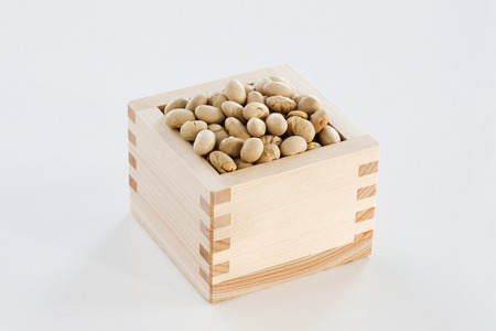 glycine: Soybean and Mass