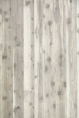 building materials: Grain style of building materials