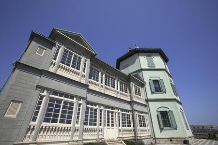 yat sen: National Dr. Sun Yat Sen Memorial Hall Utsurijo