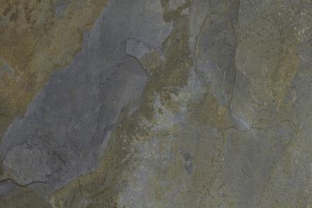 refers: Pattern refers feel rust Sekiban