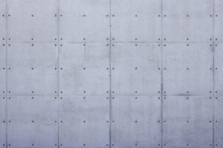 Betonnen muur Stockfoto - 39615702