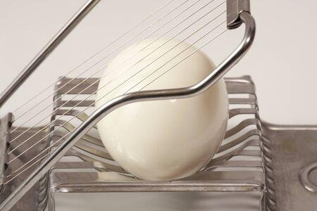 boiled: Boiled eggs