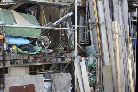 materiales de construccion: Materiales de Materiales de Construcción de almacenamiento