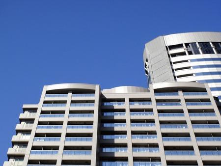 oap: Osaka amenity Park