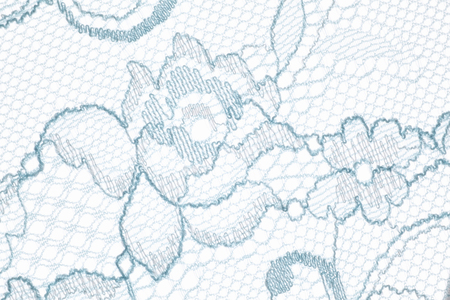 lace pattern: Lace pattern background material