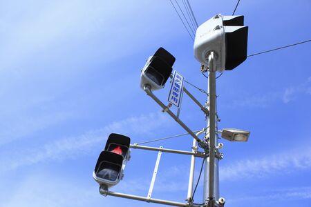 pedestrian: Pedestrian signals