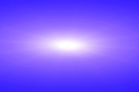 光の CG イメージ 写真素材 - 49351507