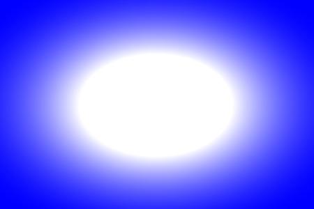 光の CG イメージ 写真素材 - 49351508