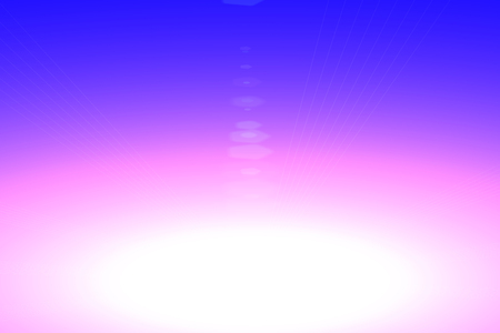 cg: CG image of the light