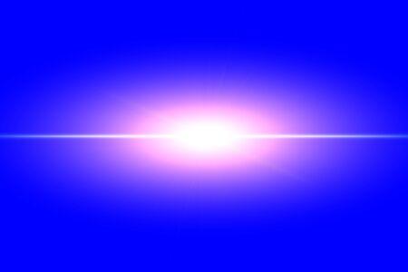 光の CG イメージ 写真素材 - 49351564