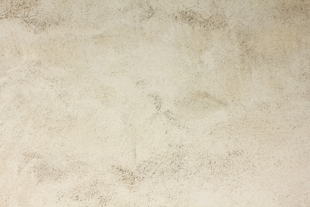 Of concrete wall background material Standard-Bild