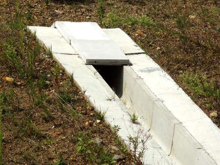 住宅の下位区分の樋工事