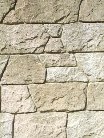 sidewall: Imitation slate of residential building materials