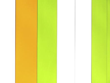 stripes: Colorful stripes