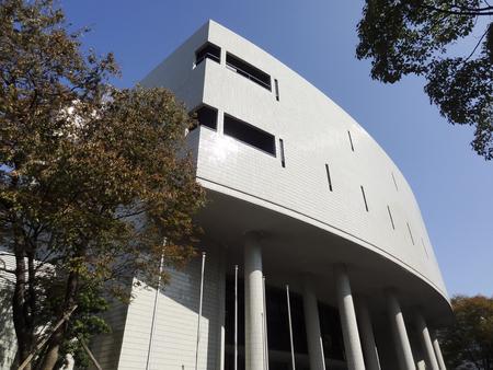 심포니 홀 스톡 콘텐츠