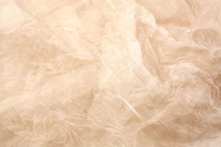 lace fabric: Lace fabric drape Stock Photo