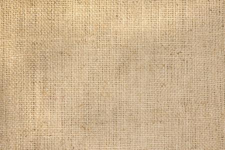linens: Linen Stock Photo
