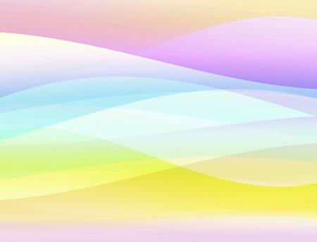 色の構成 写真素材 - 39956985