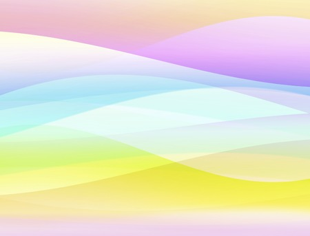 configuration: Color configuration Stock Photo