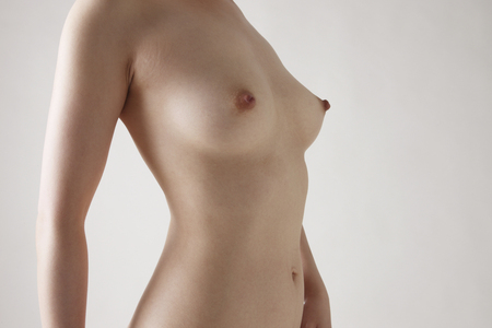 naked youth: Women nude