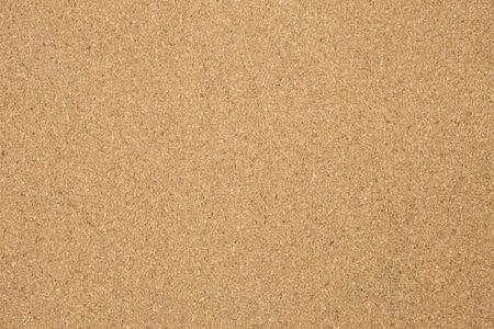 Corkboard  Foto de archivo - 39957685