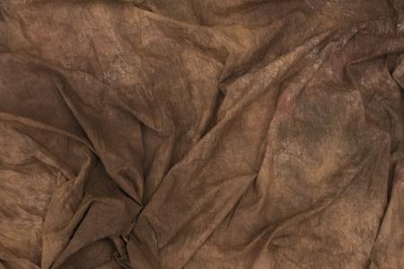 dun: Cloth
