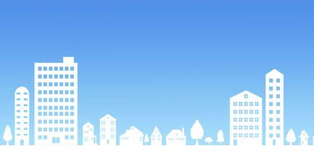 habitation: White Street