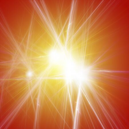 diffusion: Diffusion light Archivio Fotografico