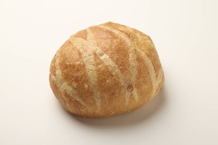 french boule: Breads of France