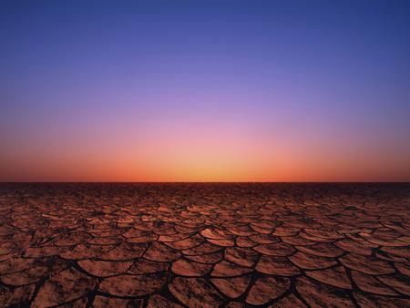arid: Arid region