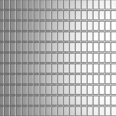 silver metal: Background