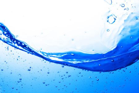 agua: Agua
