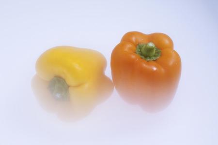 paprika: Paprika paprika