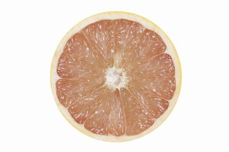 cold storage: Grape fruit