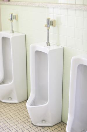 handwash: Inodoro
