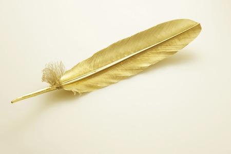 Veren van goud