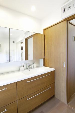 Toilet photo