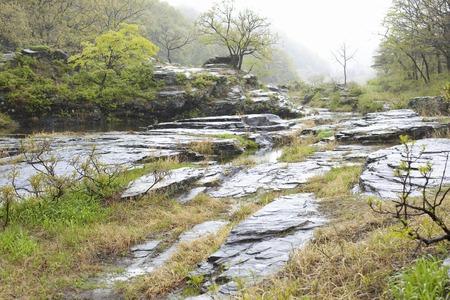fames: Landscape of nagatoro