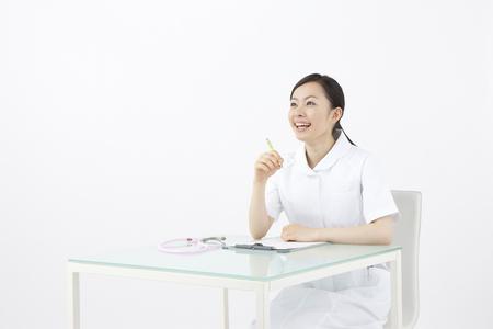 utiles de aseo personal: Nurses medical record writing