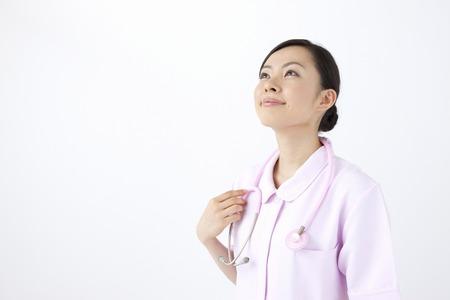 utiles de aseo personal: Enfermera