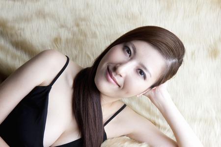 lange haare: Lange Haare Frauen