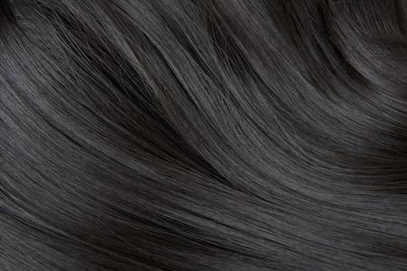 radiancy: Hair