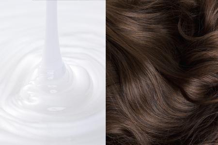 unruly: Hair