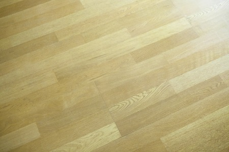 rennovation: Reform before the flooring