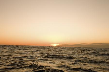 amanecer: Chiba Ohara of sunrise