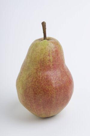 tread: Pear bar tread